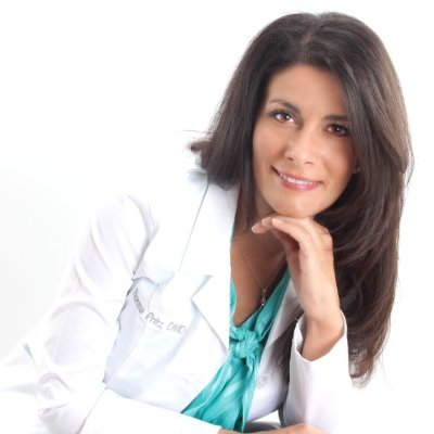 Dr. Norma Pritz