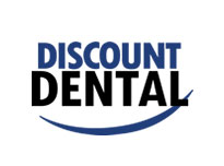 Discount Dental