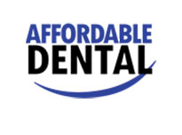 Affordable Dental – Ann & Willis