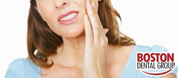 emergency after hour dentist in las vegas