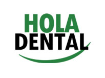 Hola Dental