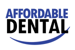 Affordable Dental, Lake Mead and Rancho, Las Vegas Dentist