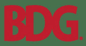 BDGlogo