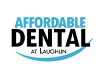 Affordable Dental – Laughlin