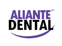Affordable Dental Sahara