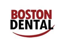 Boston Dental – Anthem Highlands