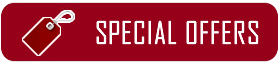 special offers button