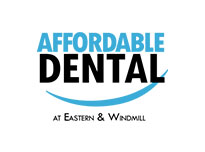 Affordable Dental Windmill
