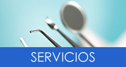 Dental Services Las Vegas
