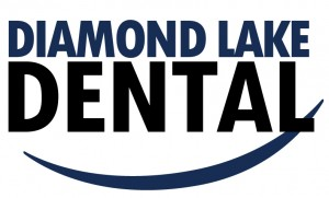 DiamondLakeLogo