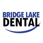 BridgeLakeDental copy