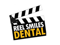 Reel Smiles Dental