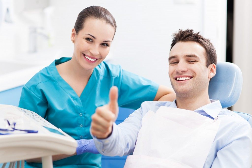 Experience the Benefits of Routine Dental Checkups