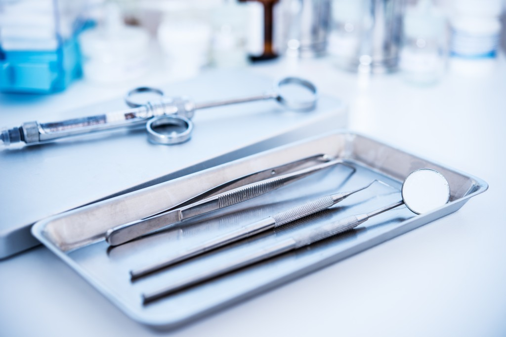 The Importance of Preventative Dental Maintenance