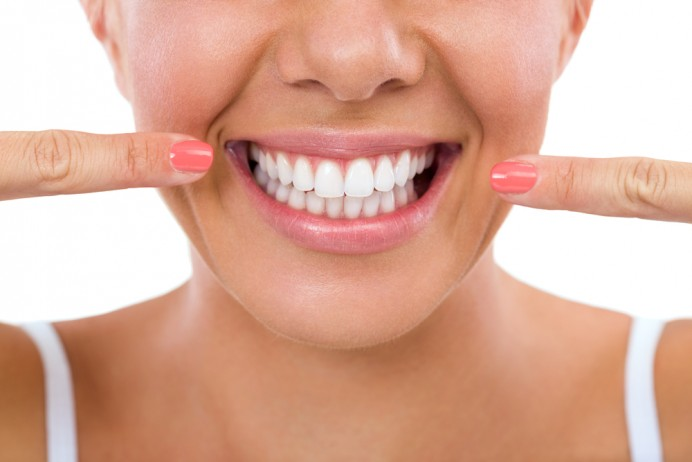 Why You Should Always Keep Your Mouth Healthy and Clean