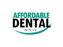 Affordable Dental NLV