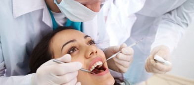 After hours dentist in Las vegas