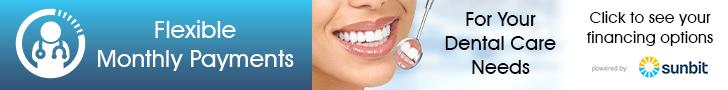 Sunbit - Dental Financing Options