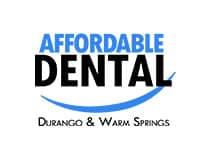 Affordable Dental Durango