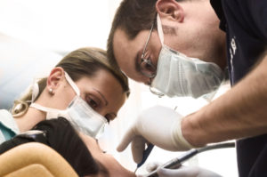 Tooth Extraction in Las Vegas