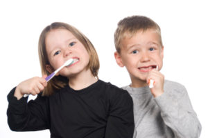 Pediatric Dentists in Las Vegas